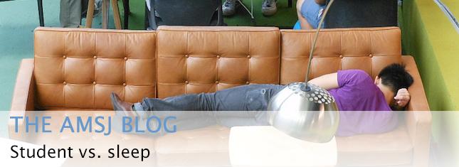 top quality essaywwwdevamsjorg amsj blog student vs sleep
