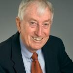 Peter Doherty: An unlikely career