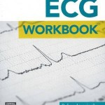 Perhaps the only ECG text you need….